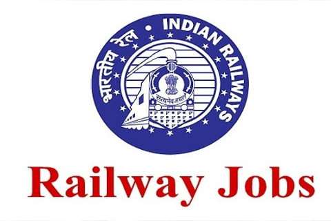 rrb Assistant LOCOPILOT and Technician Vacancies