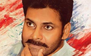 katamarayudu movie two directors