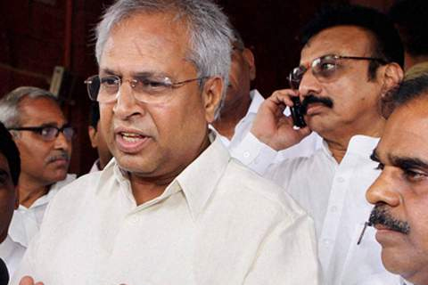 undavalli ego hurt on jagan