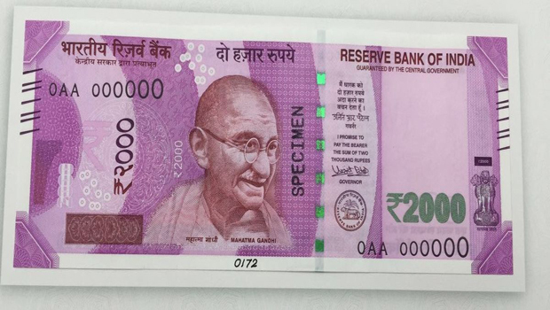 2000 notes has nano technology chip set