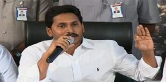 jagan got full clarity on currency ban