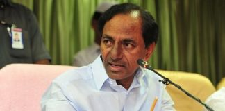 you-peole-have-to-bare-the-rtc-losses-kcr