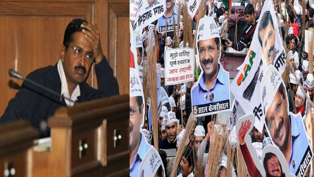 ec send notices on another 27 AAP mlas