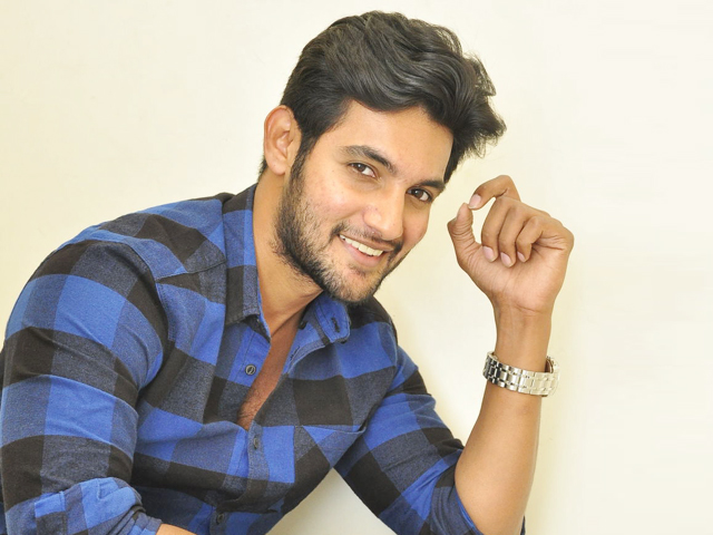 Aadi Missed Chance A Hit Movie Remake
