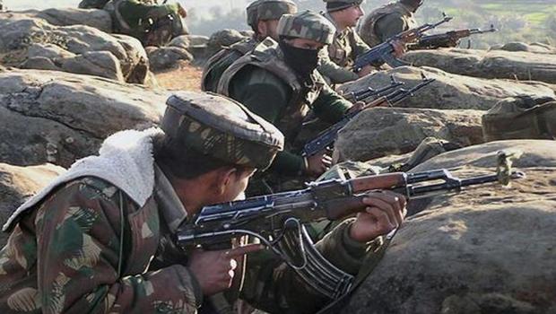 war in india pakistan boundaries,india pakistan war,india war,india pakistan war in boundaries,india war at boundaries