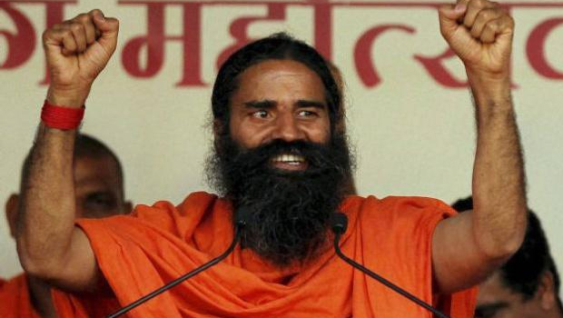 Baba Ramdev On Notes Ban In Wedding Season