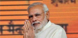 prime minister narendra modi hyderabad tour