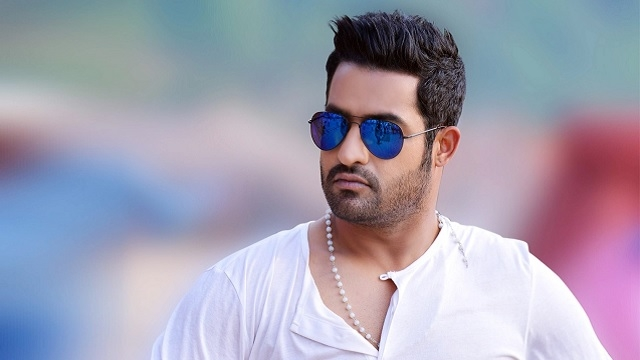 Finally Ntr Select Two Directors For His Next