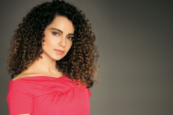 Puri Directs Kangana Ranaut Once Again