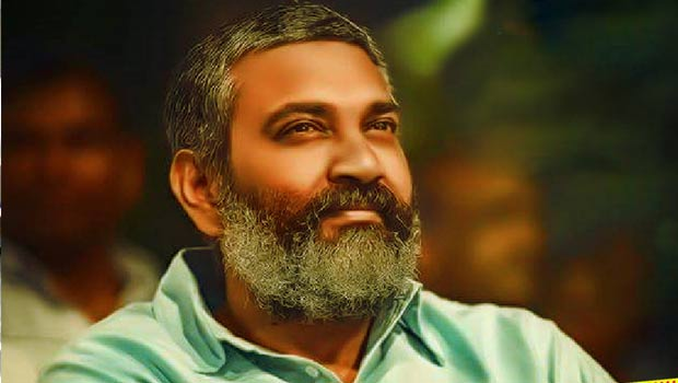 Rajamouli Planning vikramarkudu Sequel Movie