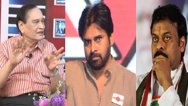 samaram-comments-on-chirnajeevi-and-pawan-kalyan