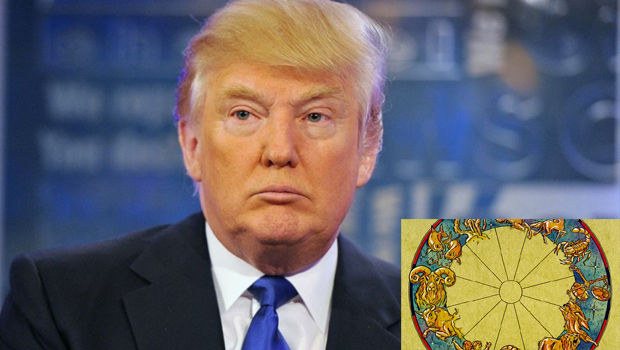 astrologers said trump not won in american elections