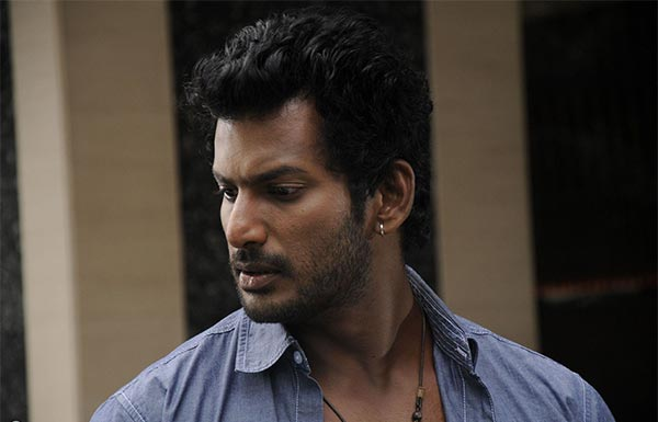 vishal ready to file case on sarath kumar
