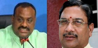 war between venkatrao and achennayudu