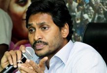 who will lead jagan cadder