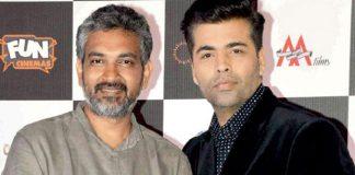 karan johar plans for bahubali third part