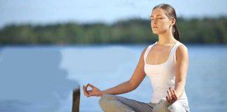 100 benefits of meditation
