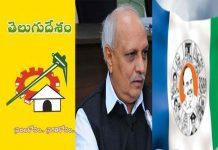 Brahmin Politics In Andhra Pradesh