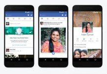 Facebook Profile Picture Guard In Facebook
