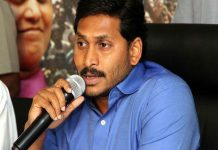 Jagan Should Improve Participation