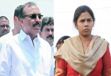 Triangle Love Story In Nandyal