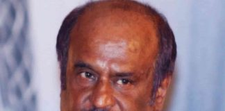 BJP Warns Rajinikanth About Political Party