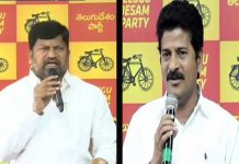 Who Will Be TDP Presidents In Two Telugu States