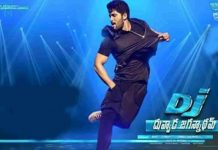 DJ Movie Record Collections At Box Office