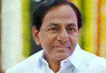 CM KCR Eye Operation In Delhi