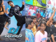 Allu Arjun fan commits suicide