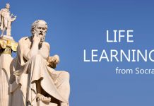 learning-is-life-socrates