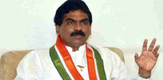Lagadapati Rajagopal Joins BJP