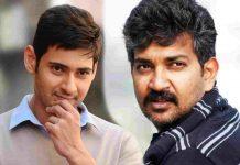 SS Rajamouli Next Movie With Mahesh Babu