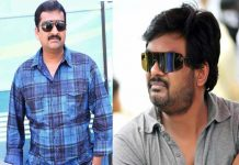 Bandla Ganesh responds to drugs case