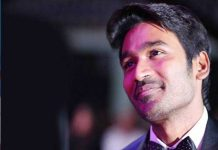 Dhanush Apologises TV9