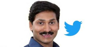Jagan Questions Chandra Babu In Twitter