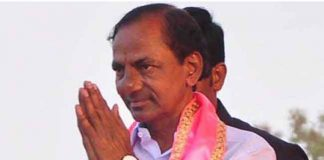 KCR Intelligence Ideas