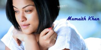 Mumaith Khan SIT investigation