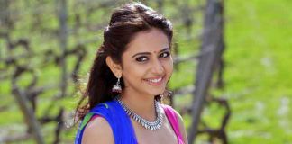 Rakul Preet Singh Comments on after retired at the age of 30 years