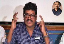 Shivaji fires RGV