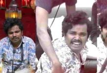 Sampoornesh Babu Compensate 50 lakhs to NTR Big Boss Show