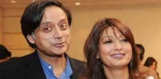 New twist in Sunanda Pushkar death case