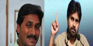 Pawan Kalyan Ready to Fight Uddanam Issue With Jagan Support
