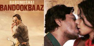 Babu moshai bandookbaaz trailer