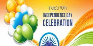 Did Independent India Achieved Its Goal