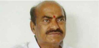 JC Stops His Revolution... Babu, Jagan Happy