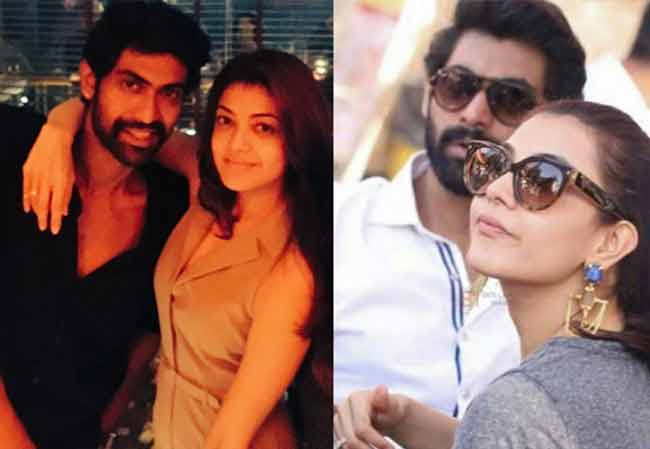 Navdeep Wild Card Entry In NTR BiggBoss Show Pujitha - August 12, 20170 Heroine Meena To Playing Mother role