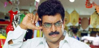 MAA President Is Going To Become MLA?