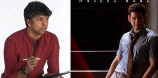 Madhan Karky Panned Write Song Spyder Movie