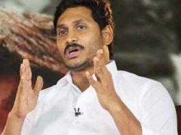 Rangula Pratapa Reddy Joins TDP Shock to Jagan
